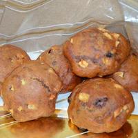 Печиво медове
